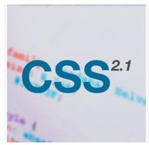 Primera revision de CSS2:  CSS2 2.1