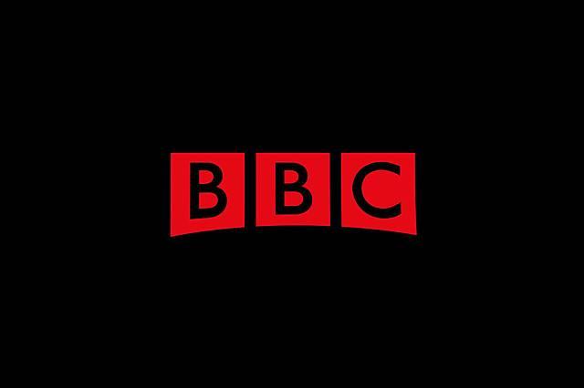 Nace la BBC