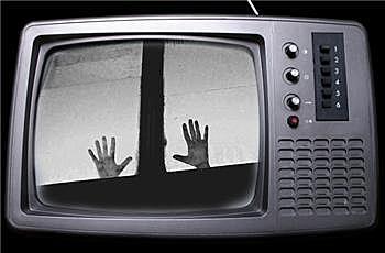 Televisión Electrónica