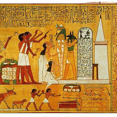 før 1800 timeline