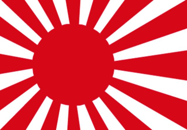 Ecuación de Administradores Industriales Japoneses
