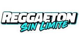 Historia de el reggaeton timeline