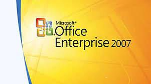 MICROSOFT OFFICE 2007 (12.0)