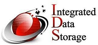 INTEGRATE DATA STORE