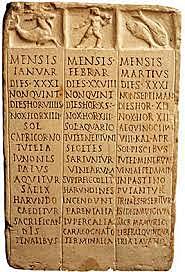 BIBLIOTECA EN ALEJANDRIA
