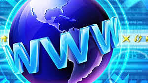 WORD WIDE WEB (WWW)