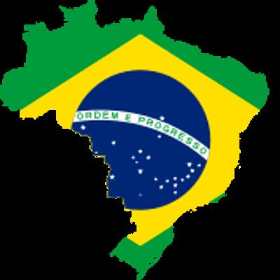 Brasil timeline