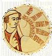 "Guido of Arezzo's ""Micrologus"""