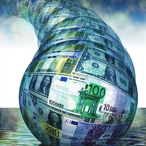 Mundo económico