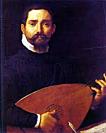 """Gabrieli """"Sonata Pian'e Forte"""""""