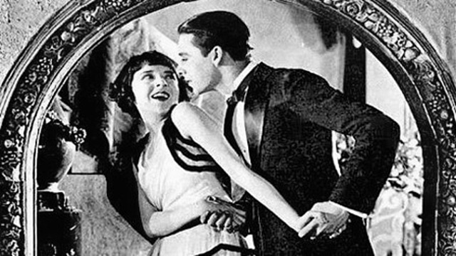 Flaming Youth (Colleen Moore)