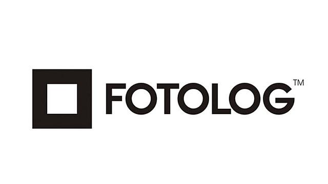 Aparición de Fotolog