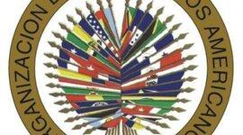 Misiones de Paz: OEA timeline