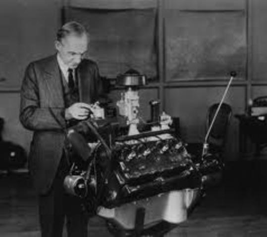 v8-engine