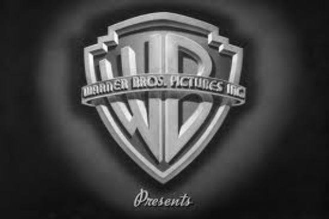 Warner Brothers gains success