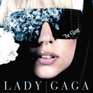 Debut Album: 'The Fame'