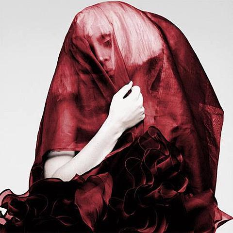 """""""The Fame Monster"""" Album Songs"""