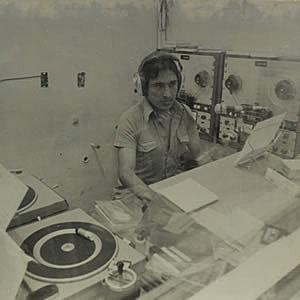 Se funda Radio Universidad de Guanajuato