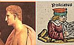 Donato y Prisciano precursores de la enseñanza del latín