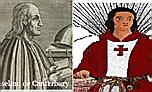 Resurgimiento de la filosofía europea