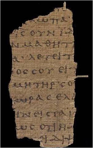 Renacimiento de estudio del griego