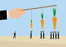 Control de la producción e incentivos salariales