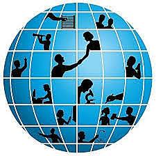 Enunciado de la universalidad de la administración