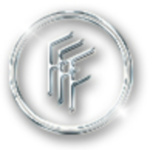 Forty Fort Films