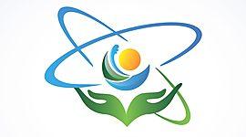 развитие атомной промышленности timeline