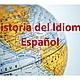 Historiadelidiomaespaol 111007065640 phpapp01 thumbnail 4