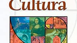 Historia de la cultura timeline