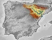 Tratado del Ebro (226 a.c)