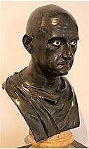 Conquista de Cartago Nova por Escipión el Africano (209 a.c)