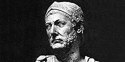 Derrota de Aníbal en África (202 a.c)