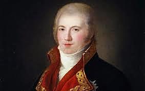 Godoy, Primer Ministre De Carles IV