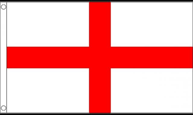 Knud den Store kong af England