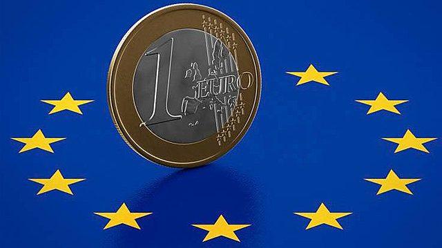 Euro en España