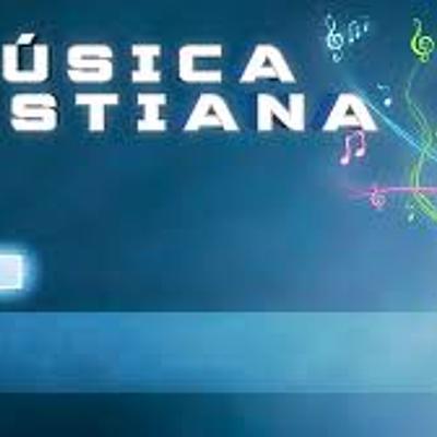 HISTORIA DE LA MUSICA CRISTIANA timeline