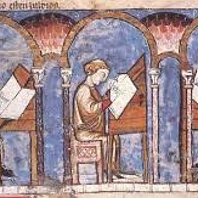 Prácticos historia medieval timeline