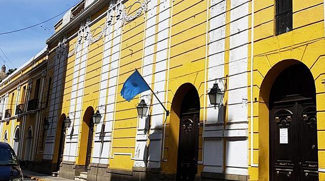 Poscuarentena: centros culturales continúan con sus puertas cerradas