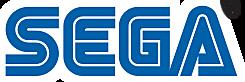 Sega Corporation