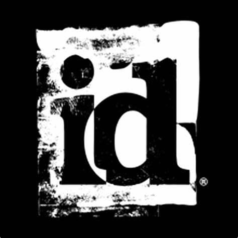 id Software LLC