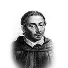 Giulio Caccini (1551-1618)