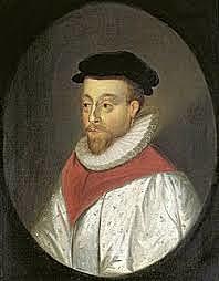 Orlando Gibbons (1583-1625)
