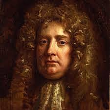 John Blow (1648-1708)