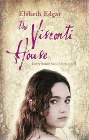 The viscoti house