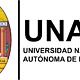 Unah logo largo bst