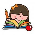 Primer año de primaria