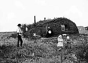 •Homestead Steel Labor Strike (1892)