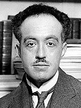 Louis de Broglie: Comportamiento dual de la luz